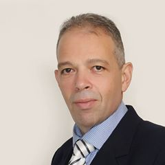 George-Christoforou